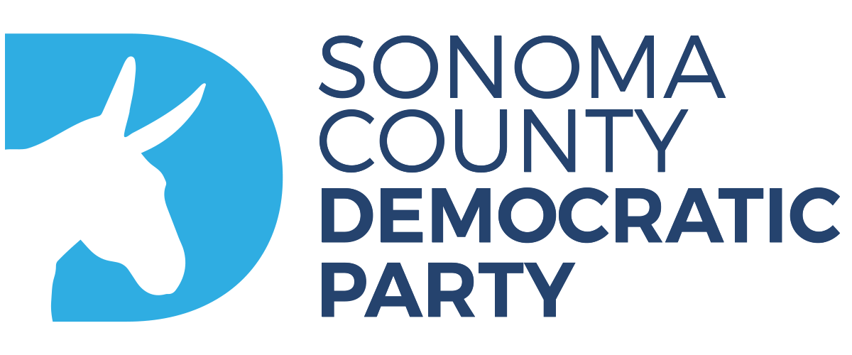 Sonoma County Democratic Party